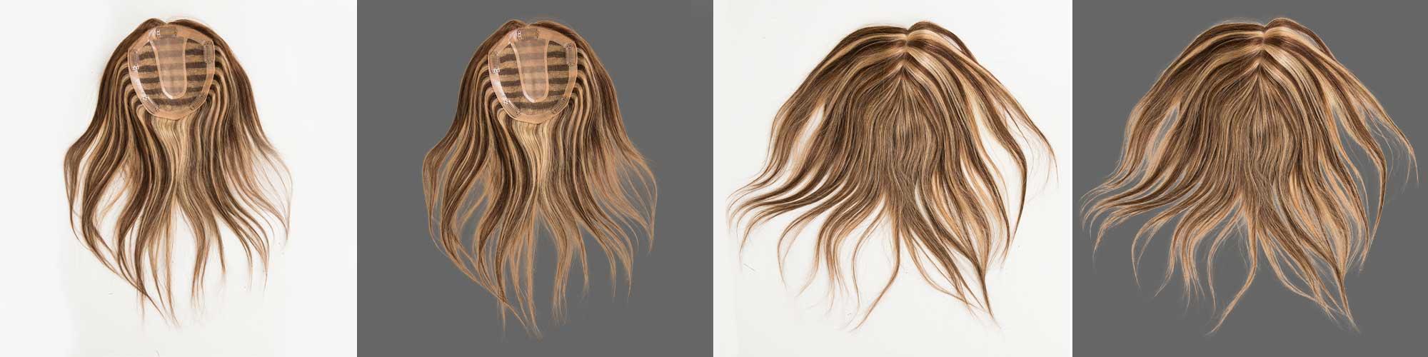 hair-image-masking