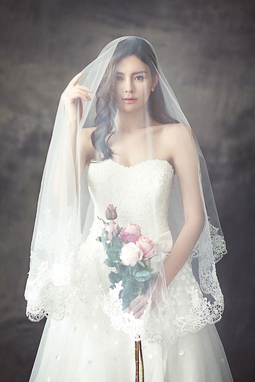 wedding-photo-editing