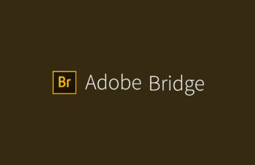 Adobe-Bridge