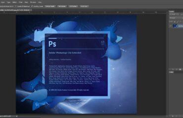 Adobe-CS6