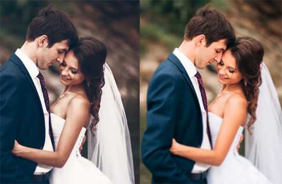 Wedding-Photo-Retouching