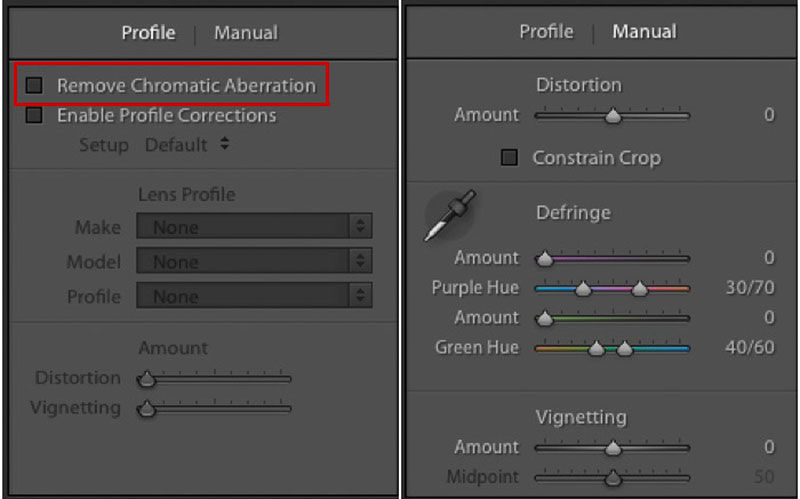 removing-chromatic-aberration-in-lightroom
