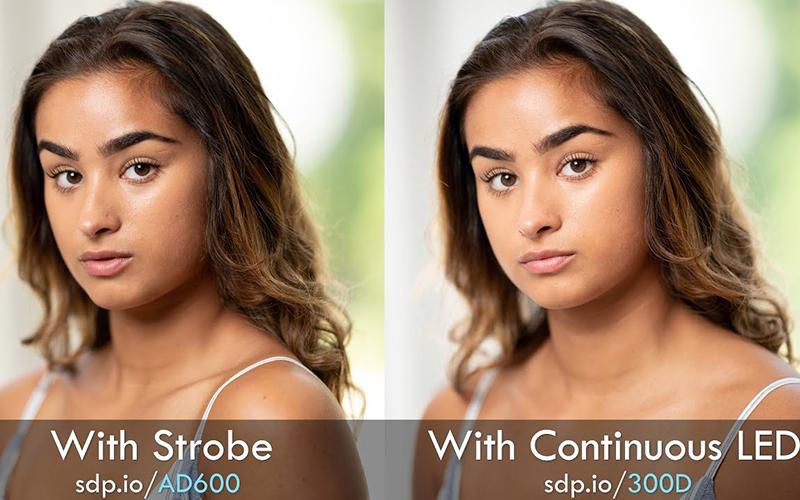 strobe-vs-continuous