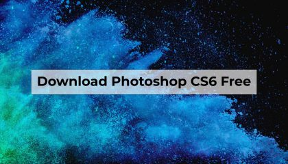 Download-Photoshop-CS6-Free