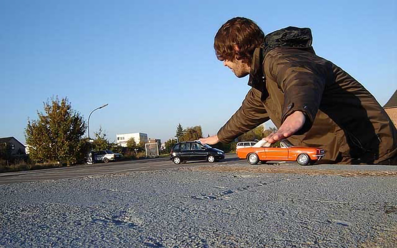 different-angles-in-forced-perspective
