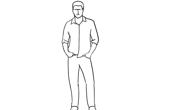 male-pose-hands-in-pocket