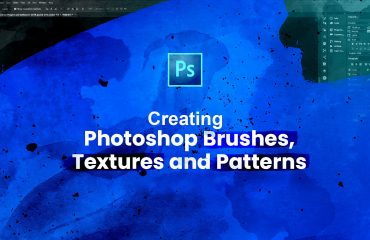 How to Make a Brush in Photoshop