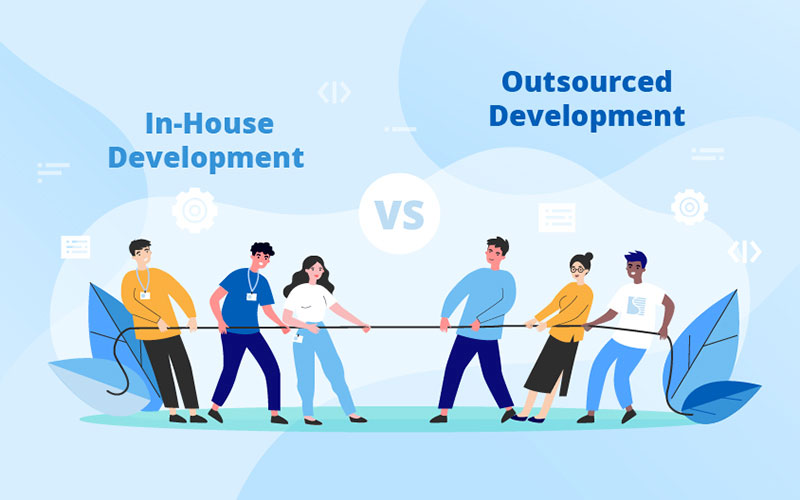 in-house-vs-outsourced-development