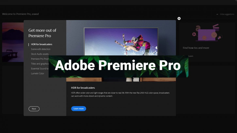 Adobe-Premiere-Pro-Free-CC-2021-Crack