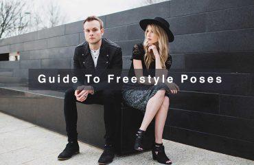 Freestyle-Photo-Poses