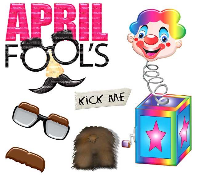 april fool meme