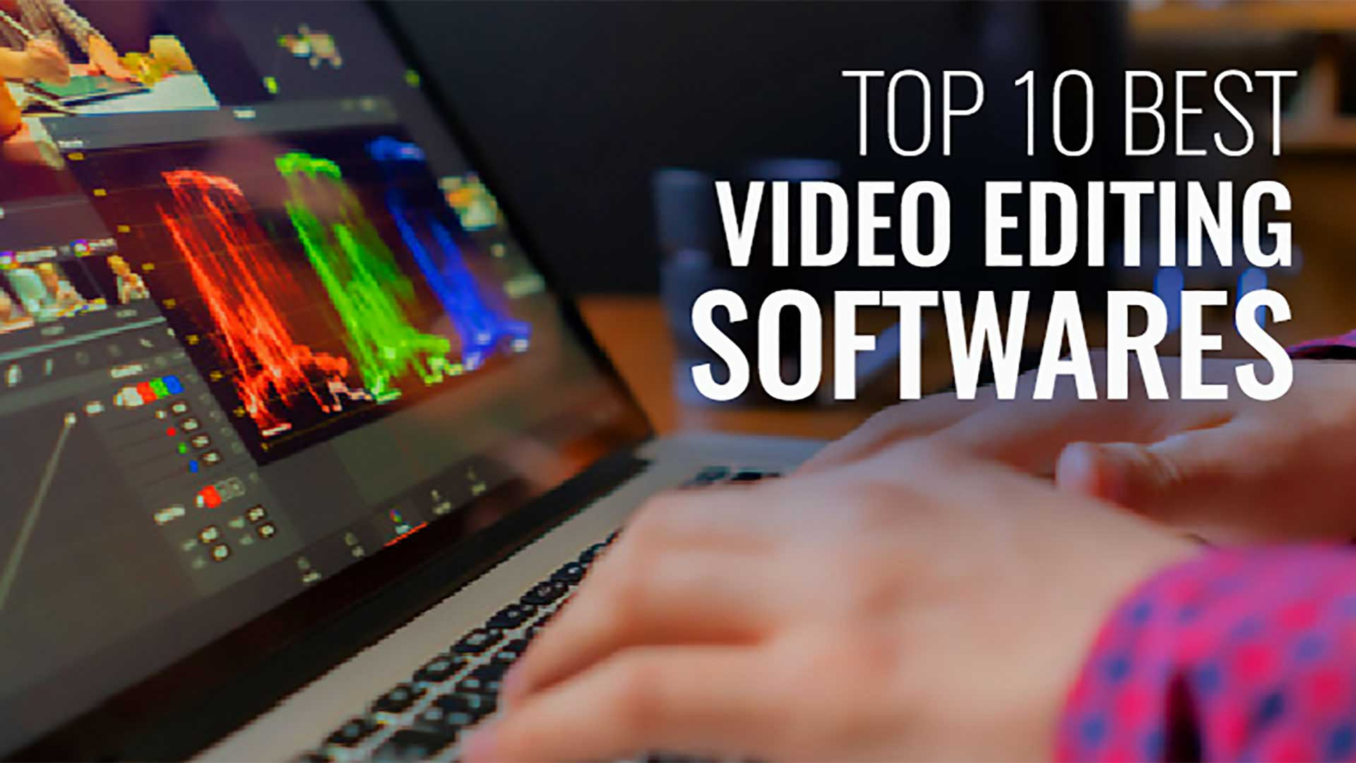 Best-Video-Editing-software