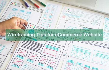 Wireframing-Tips-for-eCommerce-Website4