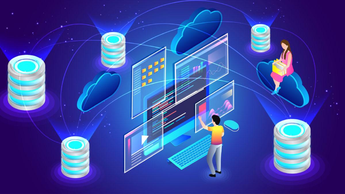 top-web-hosting-company