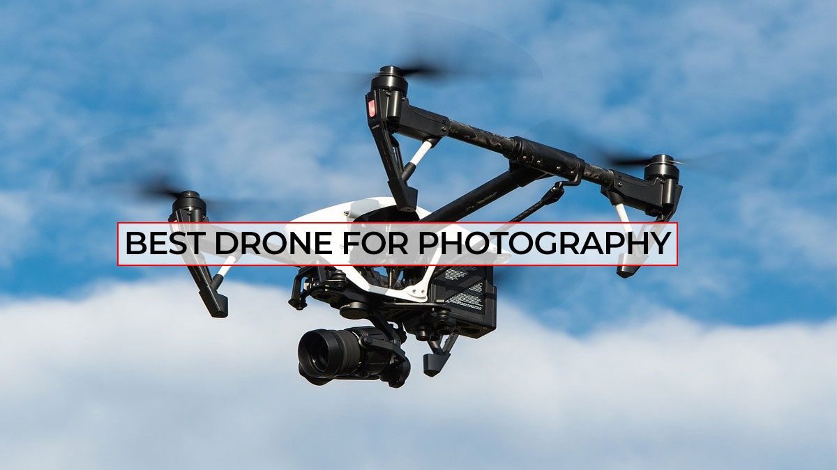 Best-drone-for-photography