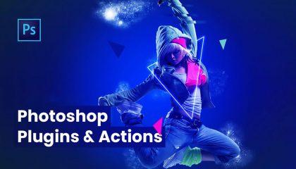 photoshop-action